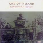 Airs of Ireland